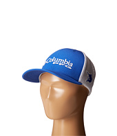 Columbia Kids - Junior Mesh™ Ballcap (Youth)