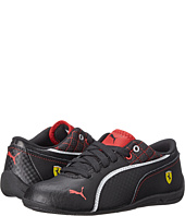 Puma Kids - Drift Cat 6 L SF Jr (Little Kid/Big Kid)