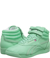 Reebok - Freestyle Hi Spirit