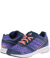 adidas Kids - Hyperfast K - Print (Little Kid/Big Kid)