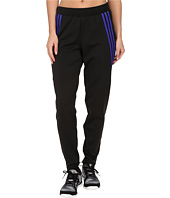 adidas - RESPONSE Astro Pant