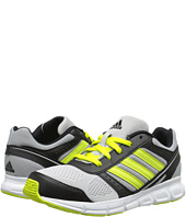adidas Kids - Hyperfast K (Little Kid/Big Kid)
