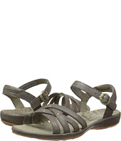 Keen - City of Palms Sandal