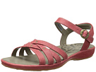 Keen City of Palms Sandal