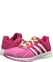 adidas Kids - Az-Faito K (Little Kid/Big Kid)