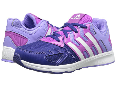 adidas kids azfaito k little kidbig kid flash pink
