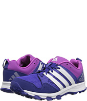 adidas Kids - Kanadia 7 TR K (Little Kid/Big Kid)