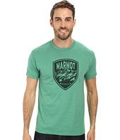 Marmot - Vista Tee S/S