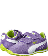 Puma Kids - Steeple Glitz AOG V (Toddler/Little Kid/Big Kid)