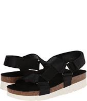 Marc Jacobs - Strap Sandal