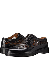 Marc Jacobs - Wingtip Oxford
