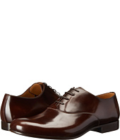 Marc Jacobs - Plain Toe Oxford