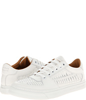 Marc Jacobs - Stamped Low Top Sneaker