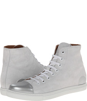 Marc Jacobs - Parker High Top