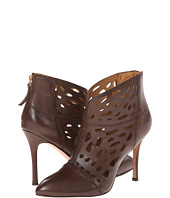 Nine West - Darenne