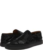 Marc Jacobs - Skate Sneaker