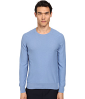 Marc Jacobs - Cashmere Silk Crew Neck Sweater