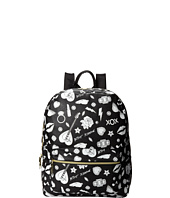 Betsey Johnson - Color Me In Backpack