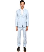 Marc Jacobs - Summer Suit