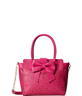 Betsey Johnson - Sincerely Yours Tote
