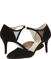 Nine West - Ecentric