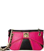 Betsey Johnson - Bow Zip Shoulder Bag