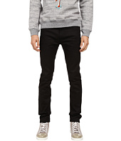 Marc Jacobs - Slim Fit Denim in Black