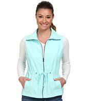 Columbia - Arch Cape™ III Vest