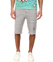 Marc Jacobs - Swirly Sweatshort