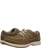 Florsheim Kids - Cove Ox. Jr. (Toddler/Little Kid/Big Kid)