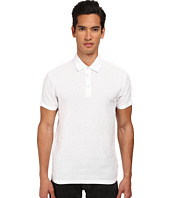 Marc Jacobs - Regular Fit Morning Mesh Polo