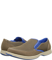 Florsheim Kids - Cove Mesh Jr. (Toddler/Little Kid/Big Kid)