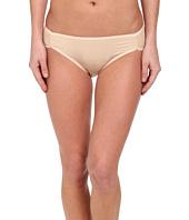 Natori - Bliss Fit Bikini
