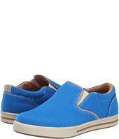 Florsheim Kids - Flipside Slip Jr. (Toddler/Little Kid/Big Kid)