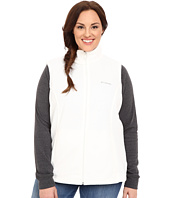 Columbia - Plus Size Benton Springs™ Vest