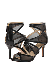 Nine West - Gezzica