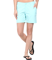 Columbia - Kenzie Cove™ Short