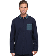 Tavik - Barton Shirt