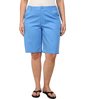 Columbia - Plus Size Kenzie Cove™ Bermuda Short
