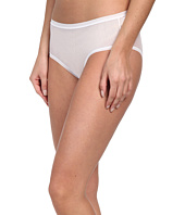 OnGossamer - Mesh Clean Edge Modern Brief 020850