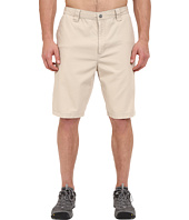 Columbia - Ultimate Roc™ Short 42-54