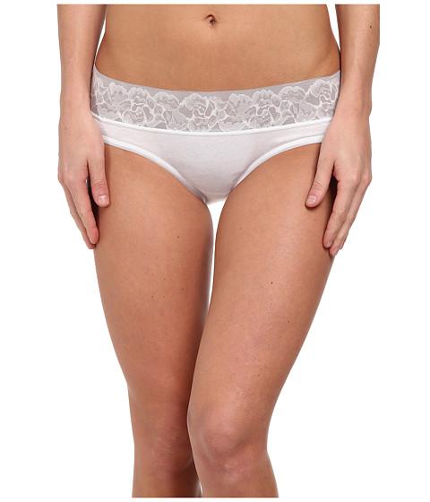 OnGossamer Cabana Cotton Breeze Hipster 020853 - White