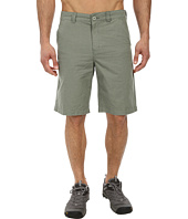 Columbia - Washed Out™ II Novelty Short