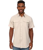 Columbia - Utilizer II™ Solid Short Sleeve Shirt