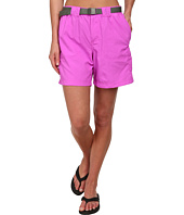 Columbia - Sandy River™ Cargo Short