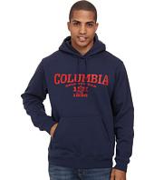 Columbia - Range Rise™ Hoodie