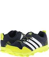 adidas Kids - Kanadia 7 TR K (Little Kid/Bid Kid)