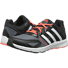$29.64 adidas Kids Az-Faito K (Little Kid/Big Kid)