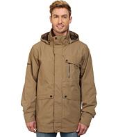 Marmot - Southampton Jacket