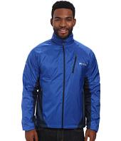 Marmot - Stride Jacket